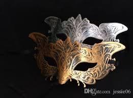 bauta mask brand new men s vintage eagle mask mardi gras masquerade