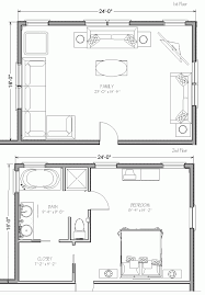 Second Floor Plans Two Story Addition Plans Home Blueprints Brentwood Modular Ranch