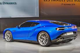 lamborghini asterion side view download 2014 lamborghini asterion lpi910 4 concept oumma city com