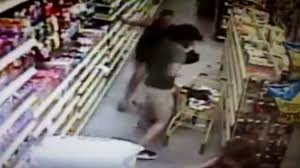 mom fights accused child abductor cnn video
