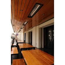 large patio heater uncategorized hanging gas patio heater spider italkero ebenfalls