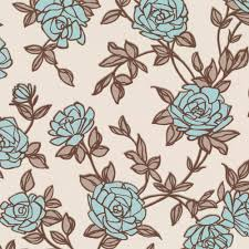 Bedroom Design Ideas Duck Egg Blue Graham U0026 Brown Rosa Wallpaper Duck Egg Blue Cream Lounge