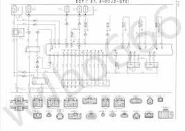 wiring diagram for whirlpool dryer wiring wiring diagrams