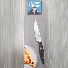 jamie oliver knife paring chef santoku chinese chef kitchen