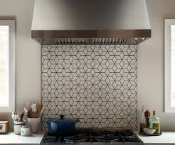 kitchen ideas for the kitchen design design of furniture in