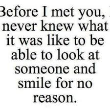 Relationship Memes Tumblr - cute relationship quotes for your boyfriend tumblr quotesta