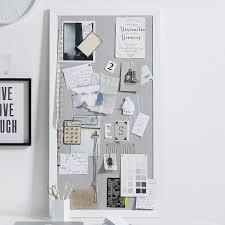 decorative accessories home accessories the white company uk