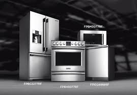 Electronics Kitchen Appliances - appliance electronics in attleboro north falmouth and north