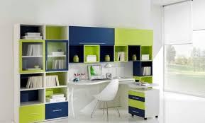 couleur de chambre ado garcon décoration couleur chambre ado garcon 22 reims armoire but