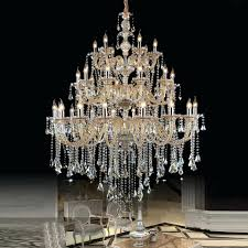 regina andrew chandelier dining room modern crystal dining room