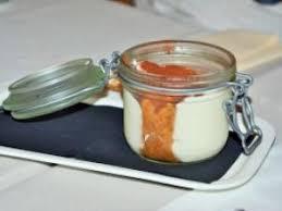 la vraie cuisine italienne le canastel de la vraie cuisine italienne à tropez par idee