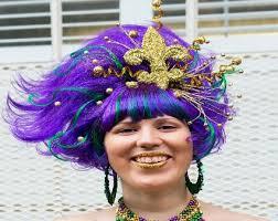 diy mardi gras costumes plus size masquerade costumes