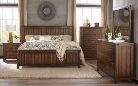 Ls For Bedroom Dresser Dressers Storage Spencer Rustic 6 Drawer Dresser Mirror Set