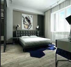 tableau pour chambre romantique tableau pour chambre adulte tete de lit tableau de lit motif