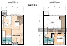 azure floor plan highpark suites near grant sofo zenith residences azure