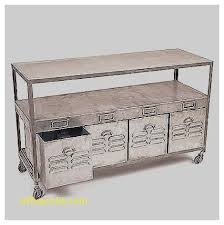 Pottery Barn Locker Dresser Dresser Unique Metal Locker Dresser Metal Locker Dresser Elegant
