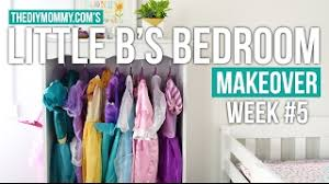do it yourself dress up storage videos popularvideos watch and