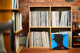 demo and listing rooms the sound organisation york dealers in