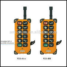 long range remote control light switch wireless long range remote control light switch buy remote control