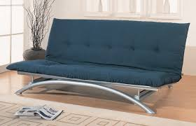 best futon for college roselawnlutheran
