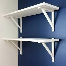stairway wall mounted bookcase white wall bookcase white stair tread shelves stairway white wall