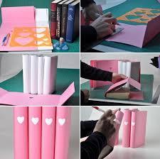 best 25 valentine gifts for girlfriend ideas on pinterest