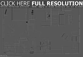 find my floor plan find my house floor plan how to get floorans house
