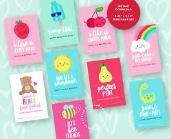 day cards printable s day cards