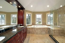 Oversized Bathroom Rugs Oversized Bathtub Overflow Cover Plate U2013 Windpumps Info