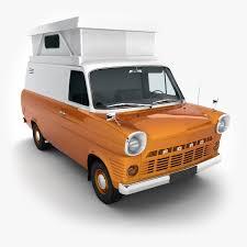 100 ford transit camper file 1968 ford transit campervan