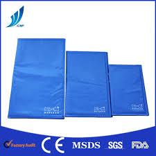 list manufacturers of cooling gel mattress pad buy cooling gel