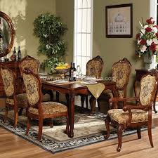 Dining Table India Collection In Indian Dining Table Simran Furniture Raipur India