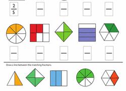 geometry worksheets u0026 free printables education com