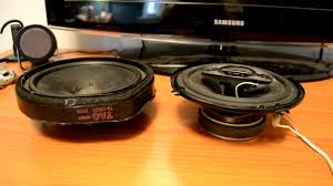 2006 honda civic speakers how to install aftermarket speaker in 06 09 civic