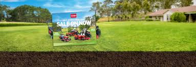 Titan Sheds Ipswich Qld by Toro Australia Create A Greater Outdoors