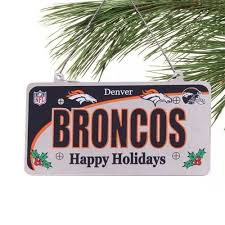 58 best happy holidays broncos country images on