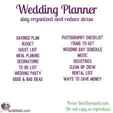 Wedding Planning Schedule Wedding Planner Digital Excel File To Customize And Update