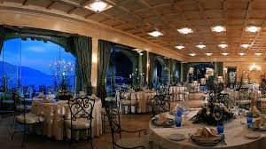 luxury hotel booking luxury hotels collection luxury hotel