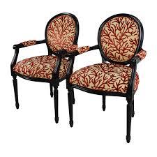 84 off ballard designs ballard designs oval back louis xvi ballard designs ballard designs oval back louis xvi armchairs price