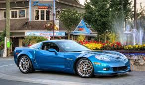 corvette c6 grand sport how to get a deal on a corvette grand sport the autotempest