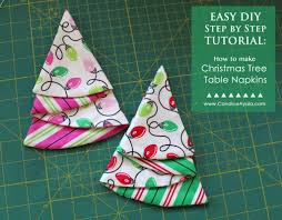 10 free sewing patterns on craftsy
