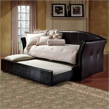 Day Bed Trundle Daybed Trundle And Link Spring Buying Guide Cymax