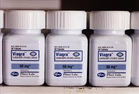 sildenafil remédio para disfunção erétil pode aliviar danos nos