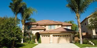 desert home plans desert home plans 2018 home comforts