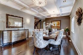 ideas about pictures of model homes free home designs photos ideas