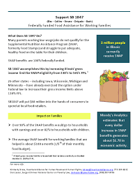 heartland alliance policy u0026 advocacy publications