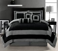 light gray twin comforter bed plain grey bedding gray full size comforter set blue gray