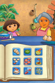 jeux de cuisine de test du jeu cuisine sur ds jeuxvideo com