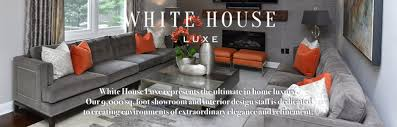 home design fairfield nj white house luxe fairfield new jersey facebook
