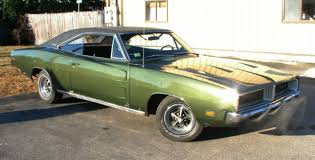 69 dodge charger rt 440 1969 dodge charger r t 440 magnum numbers matching for sale in